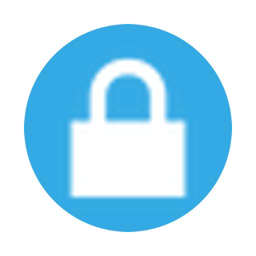 Security Lock - App Lock file APK Free for PC, smart TV Download