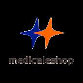Medicaleshop Inc