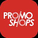 PromoShops