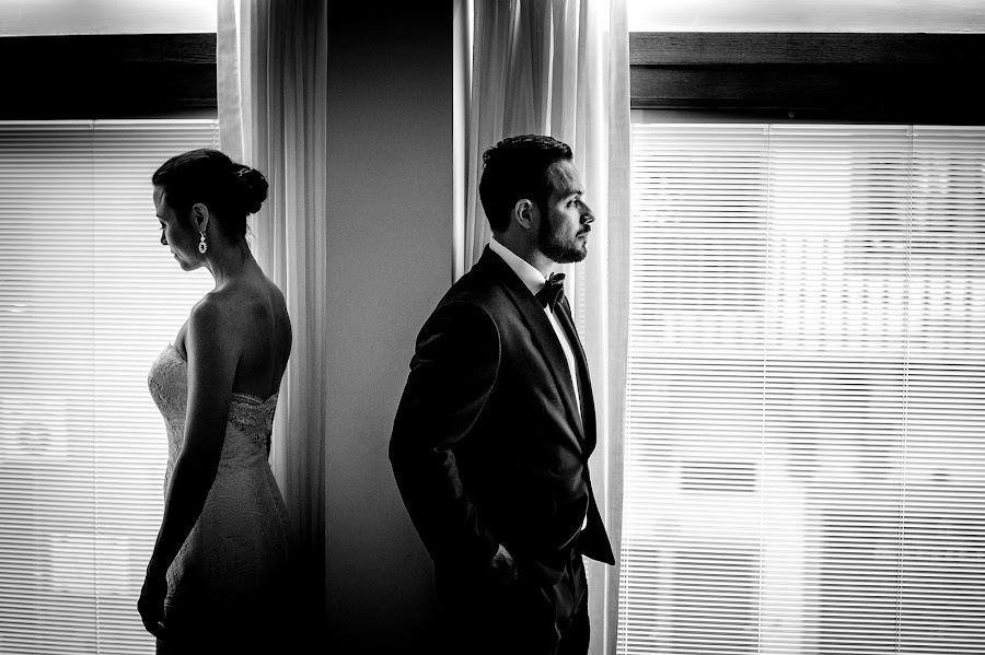 婚礼摄影师Massimiliano Magliacca(Magliacca)。20.03.2017的照片