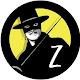 Mask Zorro Wallpaper (app)