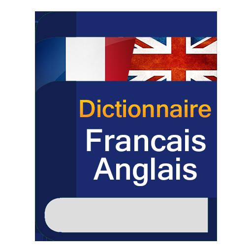 Pripojiť Traduction Anglais