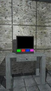 脱出ゲーム-Tortoiseshell15- screenshot 2