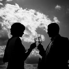 Wedding photographer Anton Dormidontov (id37393770). Photo of 29.07.2017