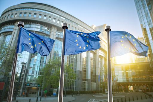 La commission Européenne adapte le cadre réglementaire à la pandémie