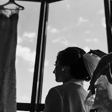Wedding photographer Mihaela Dimitrova (lightsgroup). Photo of 02.08.2018