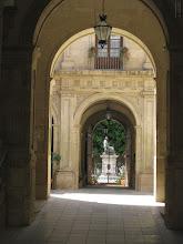 Photo: Quantum otS - Murcia