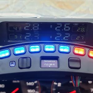 レガシィツーリングワゴン BH5 GTB  S-EDITION のカスタム事例画像 B.シュナイダーさんの2021年06月27日14:20の投稿