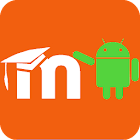 MDroid icon