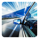 Car in Motion Live Wallpaper file APK Free for PC, smart TV Download