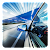 Car in Motion Live Wallpaper file APK for Gaming PC/PS3/PS4 Smart TV