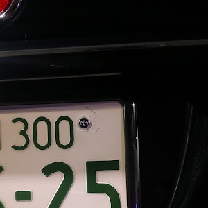 クラウンアスリート GRS200 平成20年のカスタム事例画像 優  (Iss)さんの2021年01月22日21:35の投稿