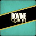 Bovine Elite