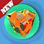 Симулятор Разрушительной Физики 3D Icon