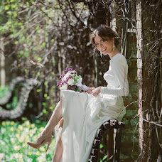 Wedding photographer Anton Gunchev (FotoGroup). Photo of 13.05.2014
