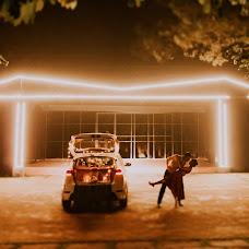Wedding photographer Mirror Wedding (Mi2studio). Photo of 05.10.2018