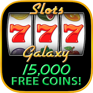 free casino games for samsung galaxy y