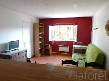 appartement à Mollans-sur-Ouvèze (26)