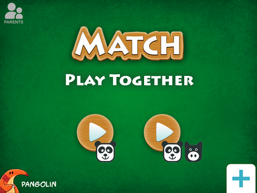 Match Game - Play Together