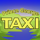 Prince George Taxi for PC-Windows 7,8,10 and Mac