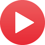 Video Tube 1.2