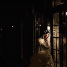 Wedding photographer Francesco Caputo (photocreativa). Photo of 25.11.2015
