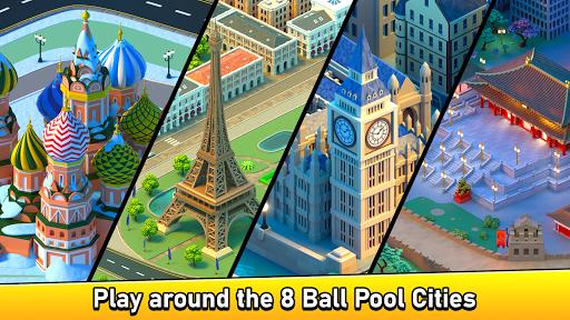 8 Ball Pool Trickshots  screenshots 7
