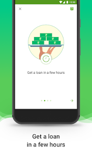 Instant Personal Loan App – Money View Loans App Latest Version Download For Android 2