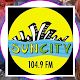 SunCity FM Radio Download on Windows