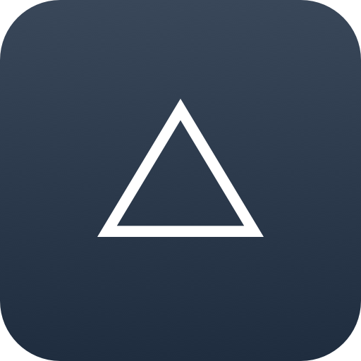 Delta - Bitcoin & Cryptocurrency Portfolio Tracker file APK for Gaming PC/PS3/PS4 Smart TV