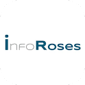 InfoRoses | Roses Guia - Guide icon