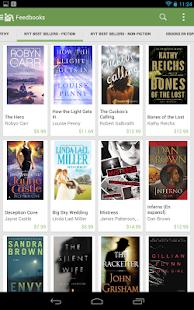 Aldiko Book Reader Premium v3 0 58 [Paid] [Latest] | APK4Free