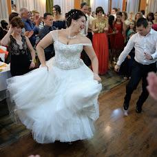 Wedding photographer Radu Stelian (nomeensenaste007). Photo of 01.02.2017
