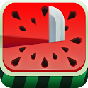 Fruit Slash (Don't boom) icon