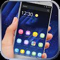 Theme for Samsung Galaxy S8 icon