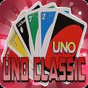 Uno Classic APK