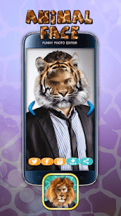 How to mod Animal Face Funny Photo Editor patch 1 0 apk for