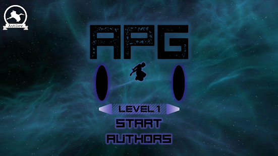APG: Another Portal Game- screenshot thumbnail