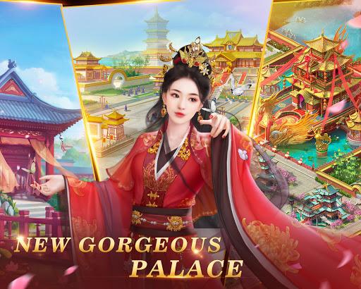 Call Me Emperor modavailable screenshots 12
