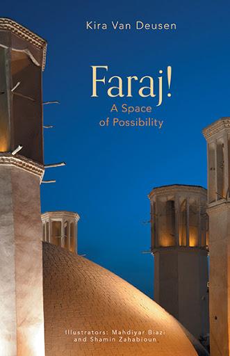 Faraj! cover