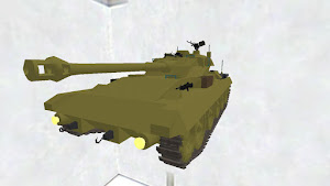 MBT PROJECT / type5