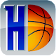 Download Hustle Basketball League For PC Windows and Mac