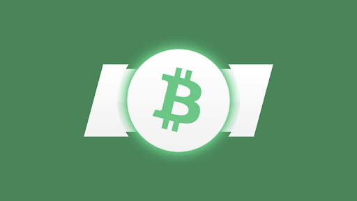 how to get free bitcoin on cash app