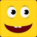 Emoti Zipper Lock Screen icon