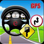 Car GPS Expert