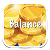 Money tracker APK
