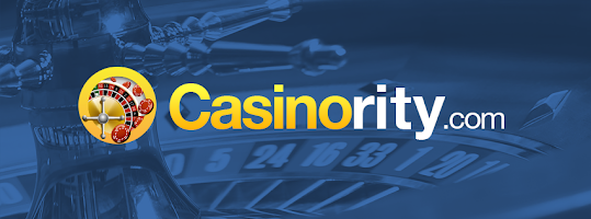 casinority - Follow Us