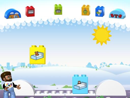 LEGOu00ae DUPLOu00ae Town 2.3.0 screenshots 13