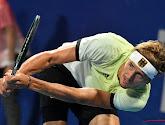 Ook bij de mannen olympische kampioen gekend: Alexander Zverev wint na zege tegen Djokovic ook de finale