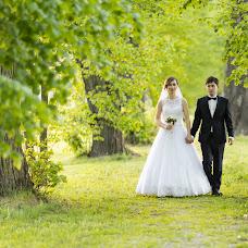 Wedding photographer Krzysztof Lisowski (lisowski). Photo of 07.06.2017